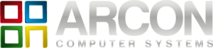 Arcon Computer Systems